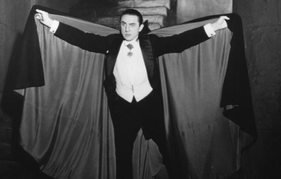 Faktakah.com - Mengungkap Misteri Sejarah ASLI, Siapa itu DRACULA ?. Mengungkap misteri siapa Dracula itu sebetulnya, pasti bukanlah hal mudah. Para penggemar faktakah.com pun pastinya telah sering mendengar mengenai beberapa macam kisah mengenai sosok Dracula. Contohnya halnya yang banyak ditampilkan dalam film-film ataupun bahkan foto dari beberapa macam novel serta artikel yang menyebutkan bahwa Dracula ialah sosok mahluk jadi-jadian.