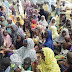 Japan To Support IDPs In Nigeria With $1.45m