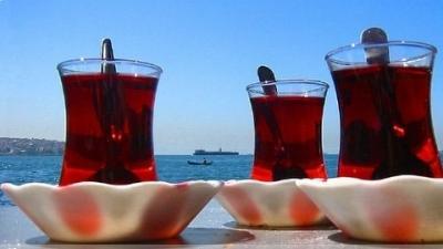 Çay kahve servis elemanı bay bayan çay kahve servis elemanı