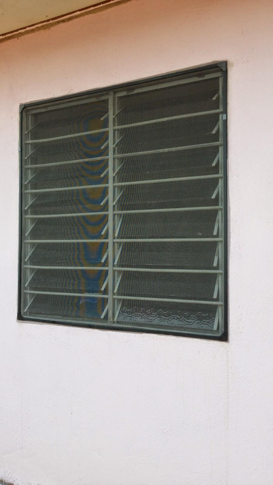 Harga Tingkap Nako Rumah 4 X4 Source Abuse Report