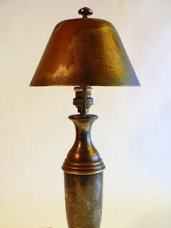 lampara-sobremesa-modernista-art-deco