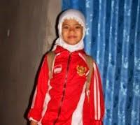 http://www.cpuik.com/2012/09/liburan-ku.html