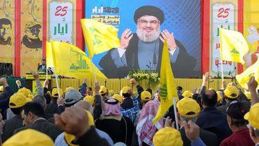 Organização terrorista Hezbollah lava dinheiro no Brasil, aponta estudo