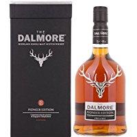 Dalmore Pioneer Edition