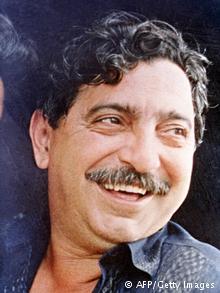 Chico Mendes (1944-1988) | Ambientalista Brasileiro