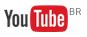 Inscreva-se no meu canal do Youtube e não perca nenhuma novidade!