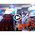 Latest  Stage Recording Dance show video  Hot Girl energetic performance