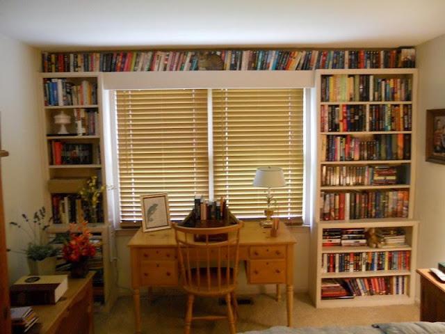 Cool Bookcase Design Cool Bookcase Design Great Bedroom Bookshelves