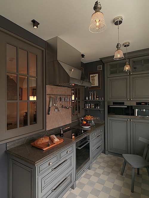 Beautiful Online Interior Design Advice With