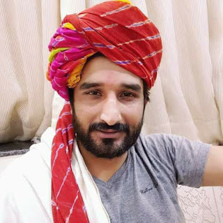 Gaman Santhal HD images Photos Wallpaper