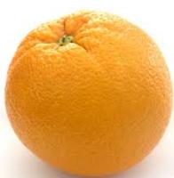 Orange,Santra Fruit meaning in English, hindi, telugu,tamil,marathi,Gujrathi,Malayalam,Kannada