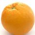 Orange, Santra Fruit meaning in English, hindi, telugu, tamil, marathi, Gujrathi, Malayalam, Kannada