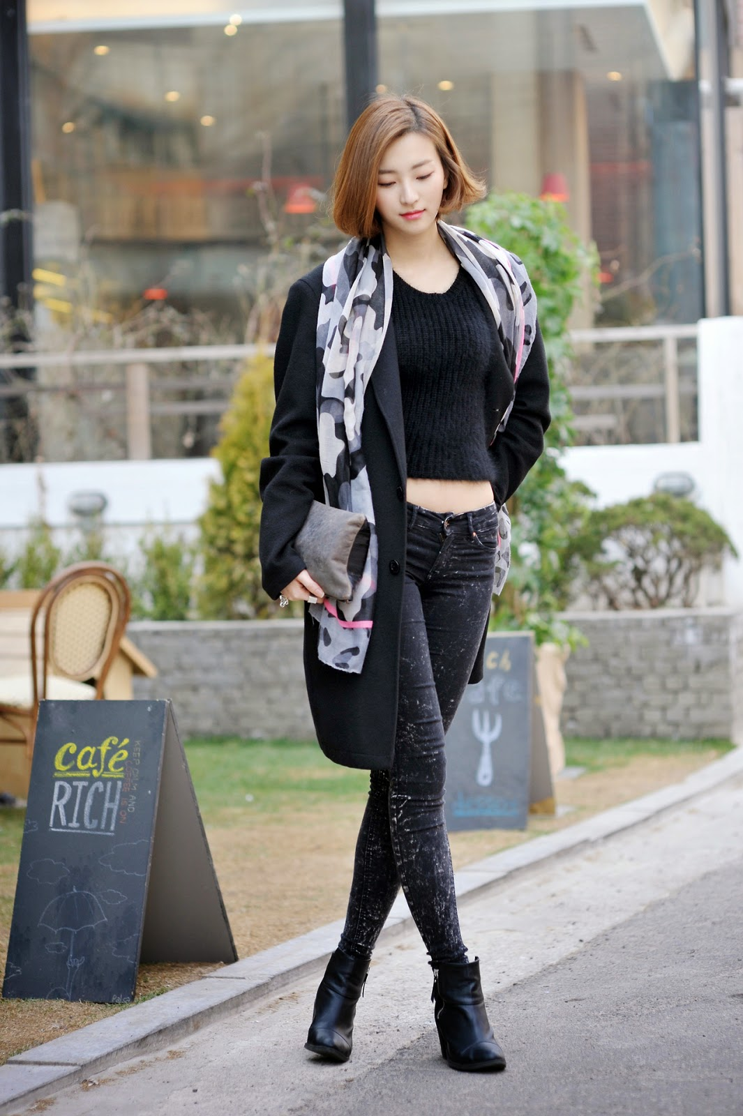 73f4ff17b korean style - Ecosia