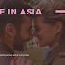 Date in Asia : Rekomendasi Online Dating untuk Cari Bule + Tips