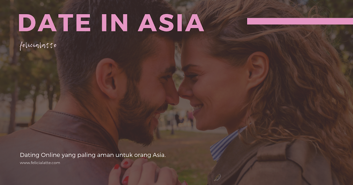 Dating Online Yang Aman bidden in een dating relatie