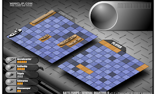 http://www.jogoscerto.com.br/estrategia/batalha_naval-149.html