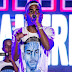 Nerú Americano feat. Deejay Telio - Selfie (Afro Beat)[Download]..::Portal HC News::..