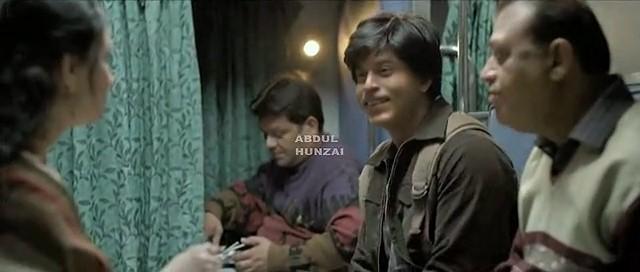 Fan (2016) DVDScr Full Hindi Movie Watch Online Free Download