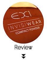 http://www.cosmelista.com/2017/02/ex1-cosmetics-invisiwear-compact-powder.html