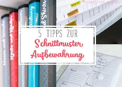 http://vervliestundzugenaeht.blogspot.de/2017/07/5-tipps-zur-schnittmuster-aufbewahrung.html