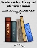 Download E Book Tentang Perpustakaan