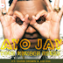 [New Music] Ayo Jay – 'Your number' (Remix) ft Chris Brown, Kid Ink.