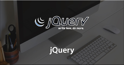 Top 5 Free jQuery Online Training Courses for Web Developers - Best of Lot