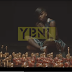 2324Xclusive Update:Download Temmie Ovwasa (YBNL Princess) – Jabole Video