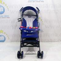 pliko adventure buggy baby stroller