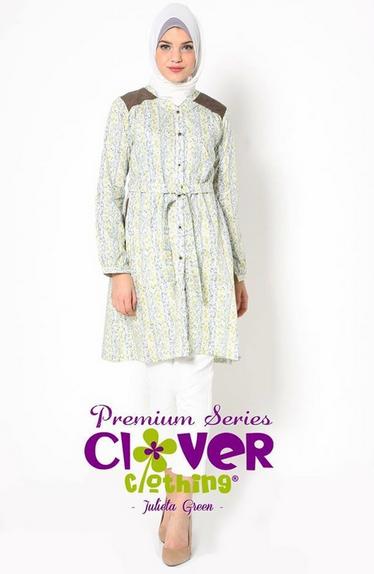 Dan Anak Toko Online Baju Muslim Modern Baju Muslim Model