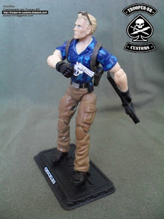 gi joe custom 2