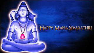 Maha Shivratri Images 2016