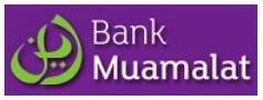 Lowongan Kerja Bank Muamalat Ngawi Terbaru Juni - Juli 2019.