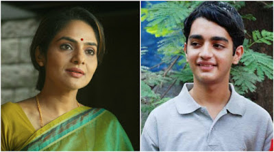 honour-working-with-madhoo-shah-parzan