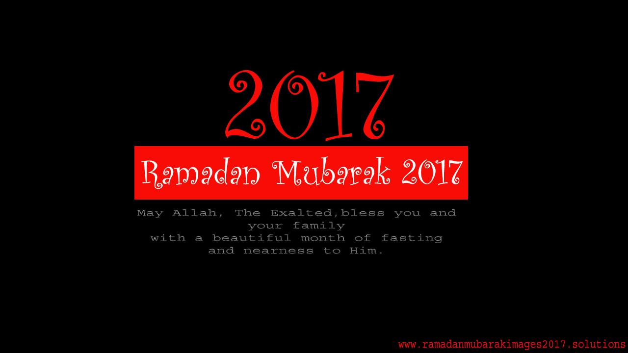 Good Facebook Cover 2016 Ied Wallpaper - Ramadan%2BMubarak%2B2017%2BThemes%252C%2BWhatsapp%2BStatus%2BText%2BSMS%2BMessages  HD_966056 .jpg