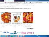 Pengalaman Menjadi Publisher Iklan Adnow sebagai Alternatif Google Adsense