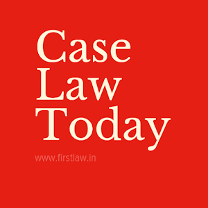 10 Important Indian Courts Cases Decided Today [Wednesday, January 9, 2019]