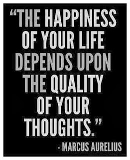Happiness Quotes (Depressing Quotes) 0019 10