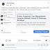 Cara Menghilangkan Nama Blog Pada Judul Postingan di Facebook