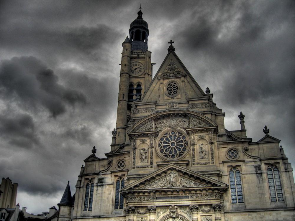 chatallsgirl blogspot com saint étienne