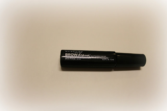best brow mascara