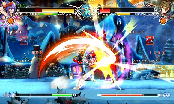 blazblue-centralfiction-pc-screenshot-www.ovagames.com-1