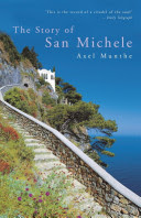 The classic book on how a Garden and a Villa in Capri was created
