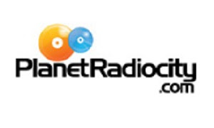 Radio City Kannada FM Live Streaming Online