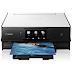 Canon PIXMA TS9010 Driver Download - Windows / Mac / Linux