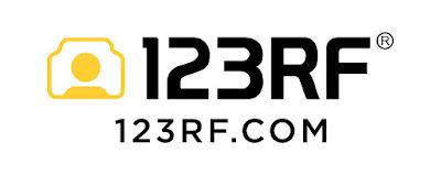 http://es.123rf.com