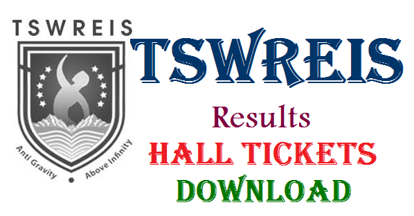 TSWREIS.IN Telangana Gurukulam RJC CET 2019 Results Hall Tickets Download for TTWREIS TSWREIS for Inter First Year Admission Entrance Test 2019 from www.tswreis.in. Telangana Social Welfare Residential Educational Institutions Society Junior Colleges Entrance Exam 2019 Results Hall Tickets Download. Inter First year Admission Entrance Exam Notification 2019 Results Hall Tickets TSRJC 2019 Admit Cards for Telangana Residential Social and Tribal Welfare Inter First Year Admissions 2019 TSW TTW Colleges TS Gurukulam Junior Colleges Inter Admission Entrance Exam Results Download Hall Tickets telangana-gurukulam-tswreis-junior-college-rjc-admission-entrance-exam-results-hall-tickets-download
