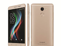 Coolpad Tip  Top Pro 2 Bisa Lakukan Panggilan Telepon Via Jaringan 4G LTE