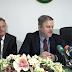 Lukavac domaćin 17. Međunarodnog sajma turizma i ekologije LIST (VIDEO)