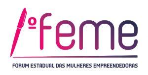 1º Fórum Estadual das Mulheres Empreendedoras: número de inscritos já superam expectativas